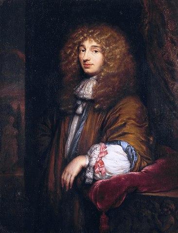 Nacio Christian Huygens