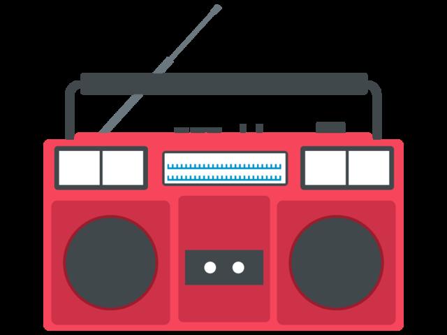 On Radios