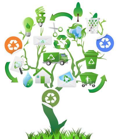 Δημιουργία Περιβαλλοντικής Επιτροπής