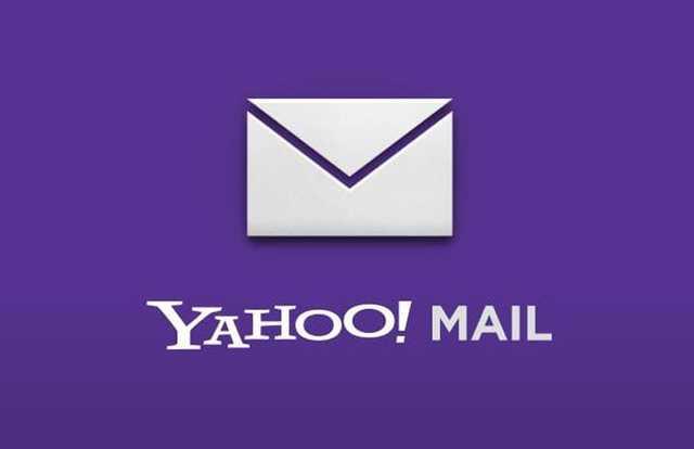 On Yahoo Mail