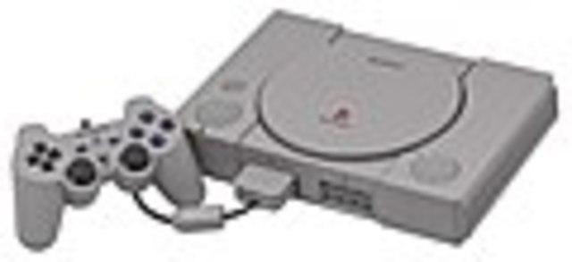 PlayStation(PS1)