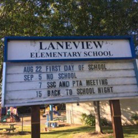 Terminé Elementary School