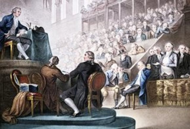 captura de Luis XVI