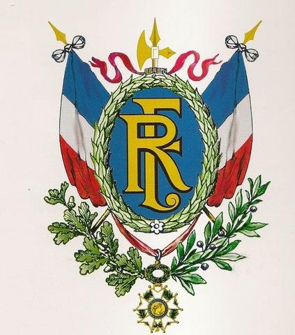 primera república francesa