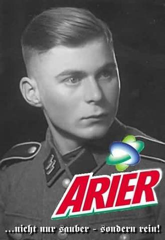 Arierparagraph