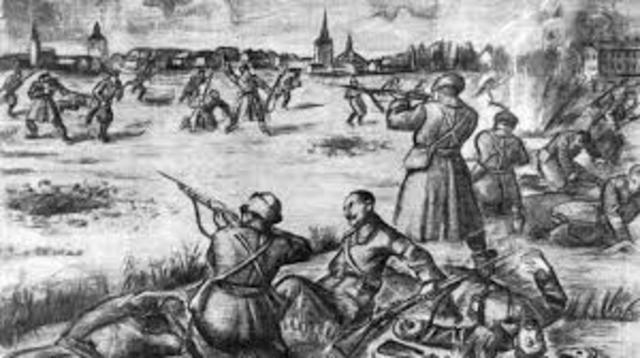 Pärnu manifest