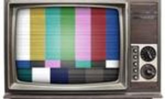 TELEVISIÓN- CAMBIO DE TV