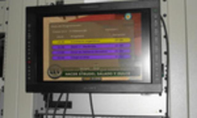 TELEVISION- TV DIGITAL