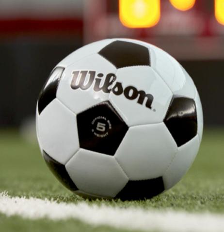 Empezé fútbol