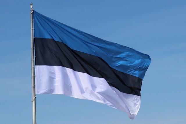 Eesti taasiseseisvuspäev