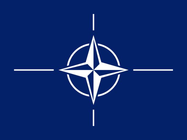 Eesti ühines NATOga