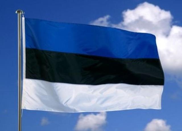 Eesti vabariigi taasiseseisvuspäev
