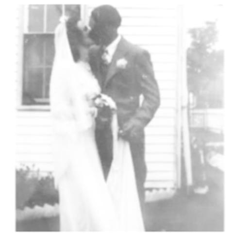 Grandpa Steckler's Death