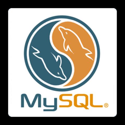 Comienza el desarrollo de MySQL