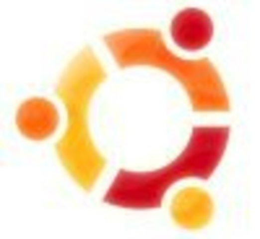 Canonical libera Ubuntu
