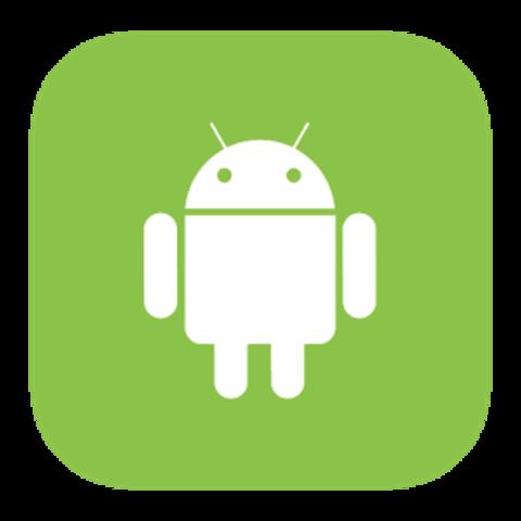 Creación de Android