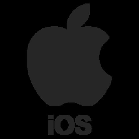 Historia de iOS