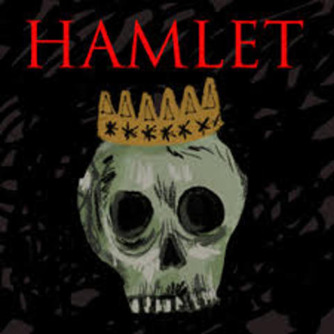 Hamlet(literary works)
