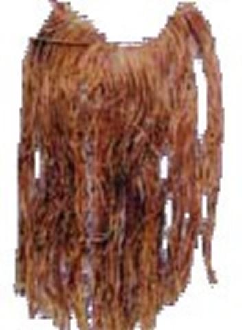 Período Arcaico (6000 aC - 1000 aC)