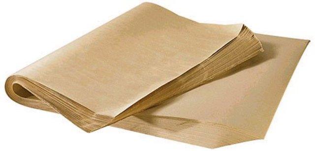 Fabricación de papel