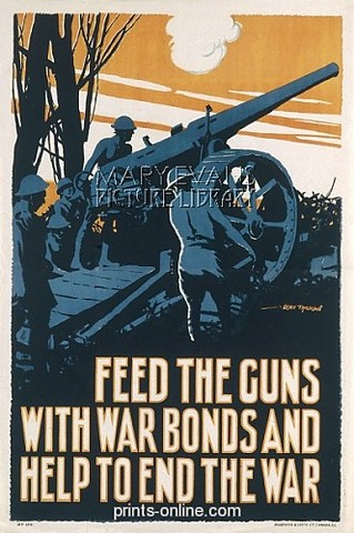 Nation War Labor Board