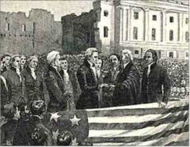 President, James Madison