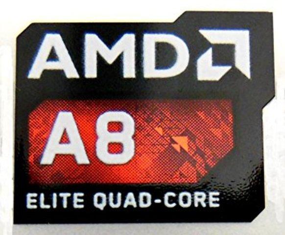 AMD A8 3870K
