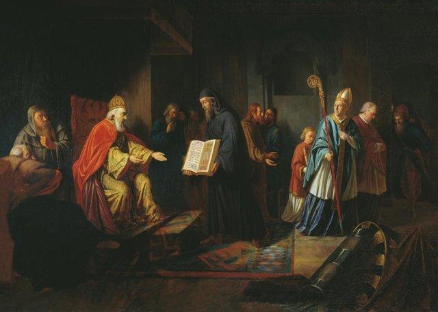 Se Abren Otros Seminarios