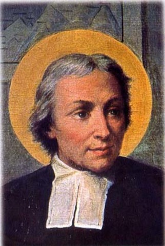 San Juan Bautista de Lasalle