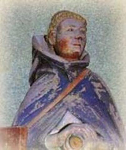 Tauler (Juan Taulero)