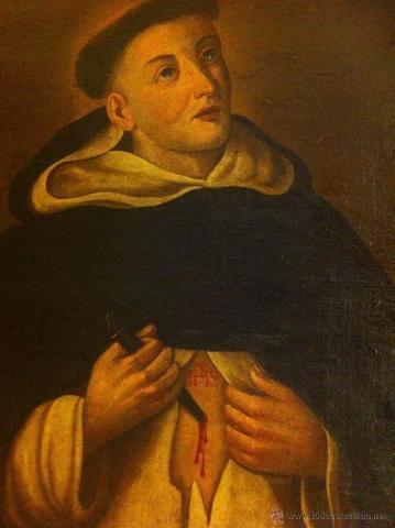 Suso (Enrique Susón)