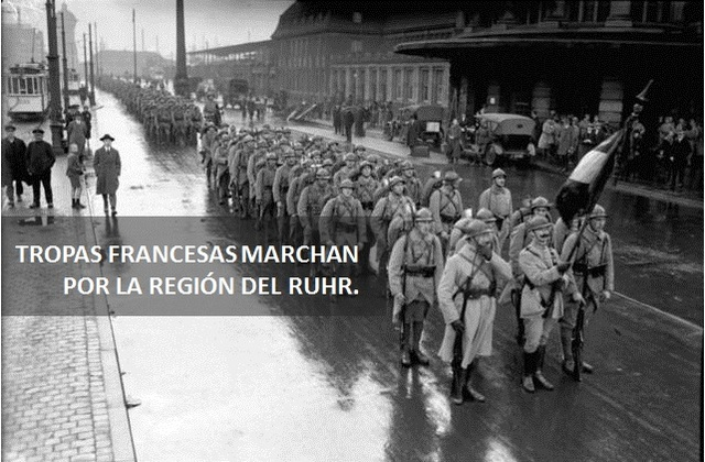 Región del Ruhr