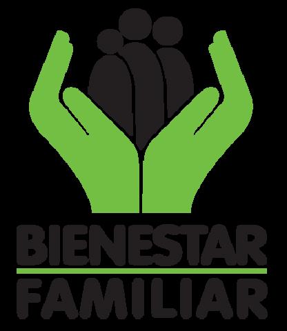 Instituto Colombiano de Bienestar Familiar (ICBF