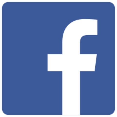 Nace la red social Facebook