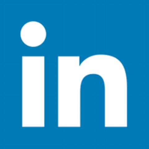 Nace la red social LinkedIn