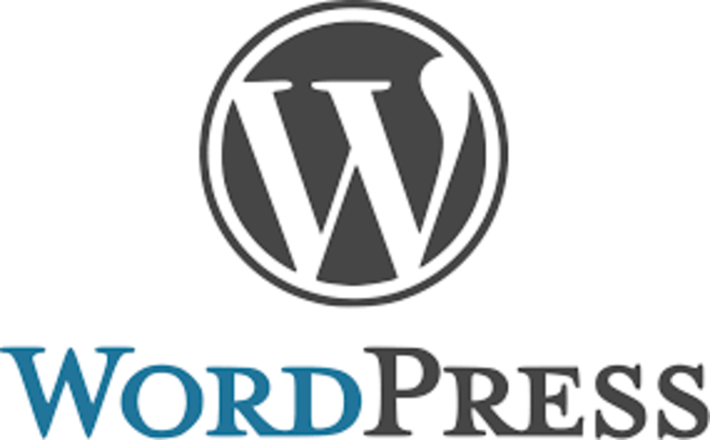 Nace la red social WordPress