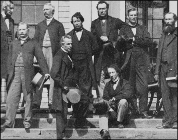 Charlotte Town Conference