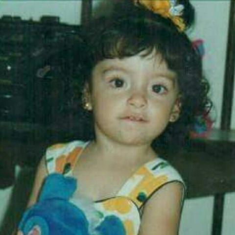 Adriana's Birthday