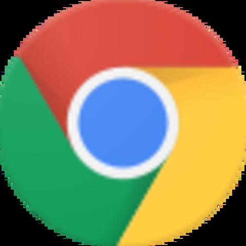Nace el navegador Google Chrome
