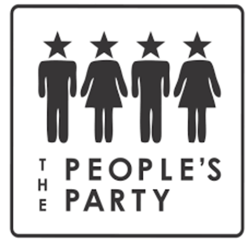 People's Party/ Populist Party