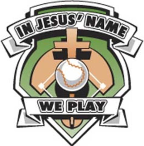 Began Church League Softball