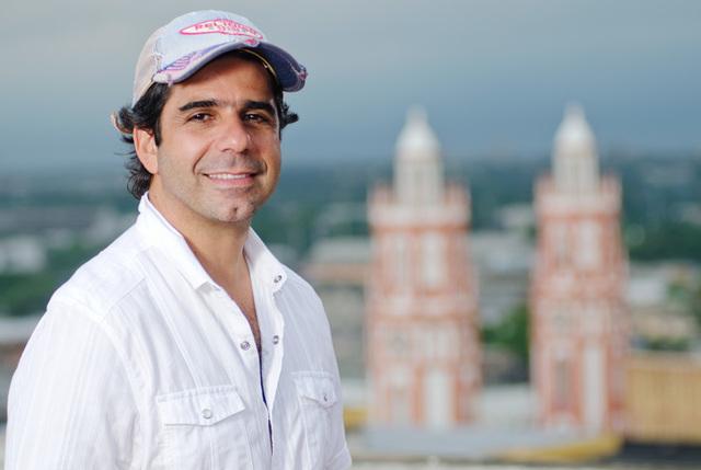Barranquilla: Alejandro Char vuelve a ser Alcalde