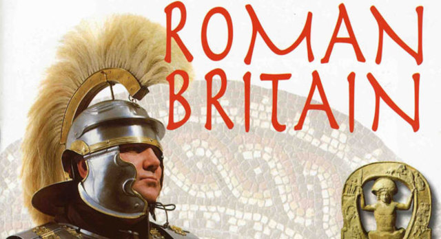 Влияние Римской империи на развитие английского языка