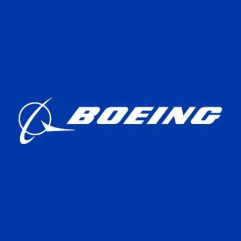 Boeing Company Established