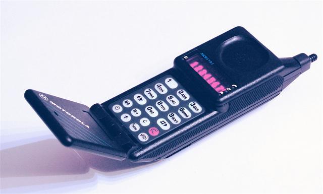 MicroTAC 9800X