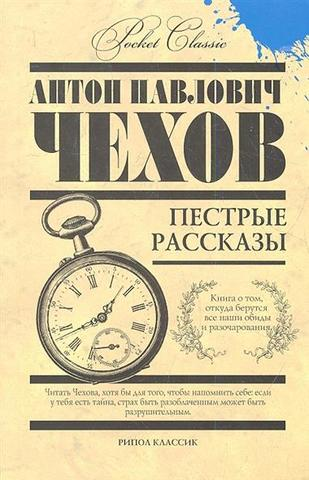 Издание книги