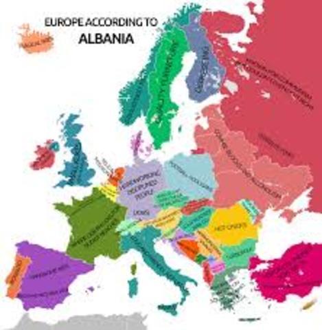 Guerra de los Balcanes II