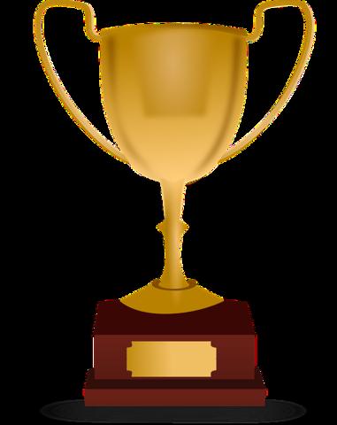Georgi Frantsevich Gause y Brazhnikova fueron galardonados con el Premio Stalin.