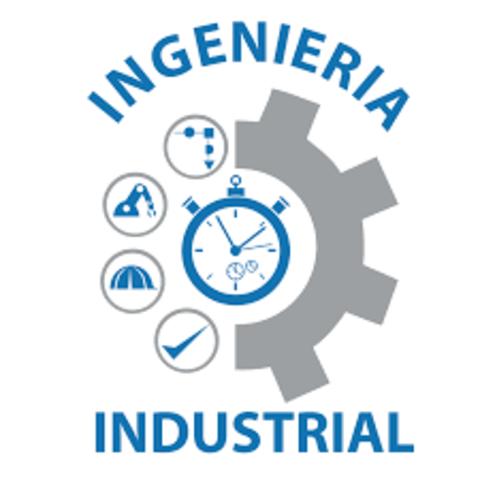 1.760: Ingeniería Industrial