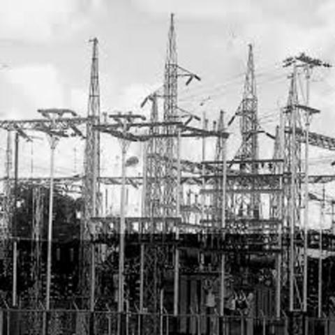 1.882: Ingeniería Eléctrica